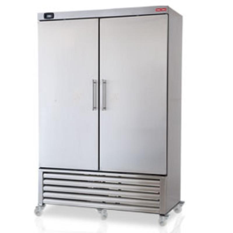 Congelador Sólido 40 pies / CS-40