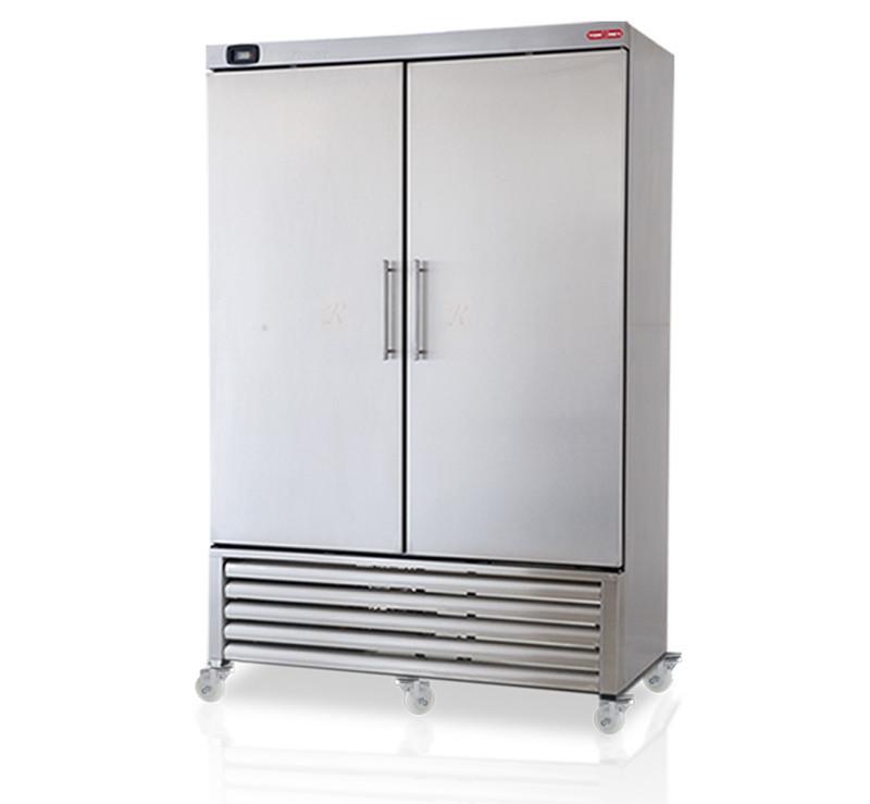 Refrigerador Sólido 40 pies / RS-40