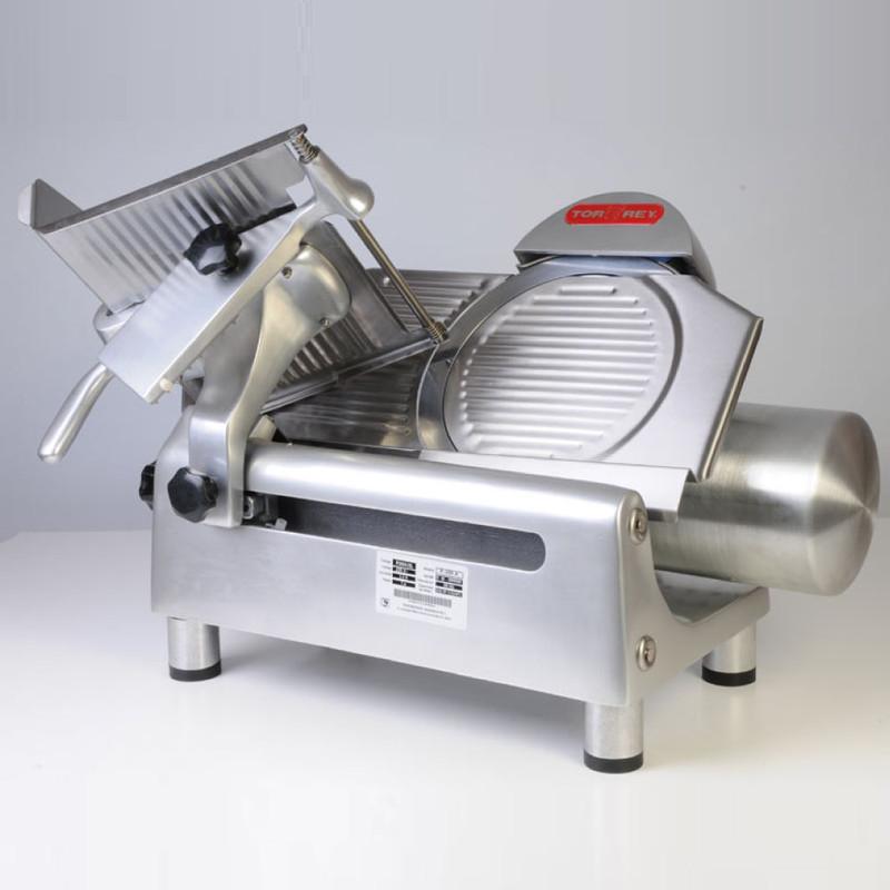 Rebanadora Carnicera R-300-A