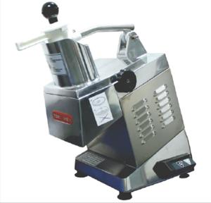 Procesador de vegetales eléctrico PV-90-TORREY
