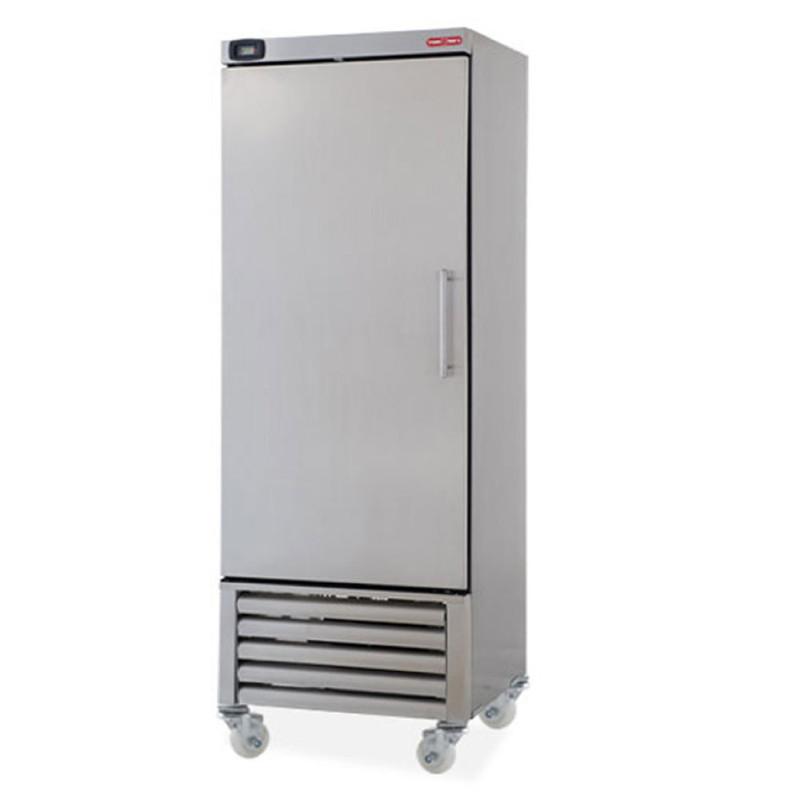 Congelador Sólido 20 pies / CS-20