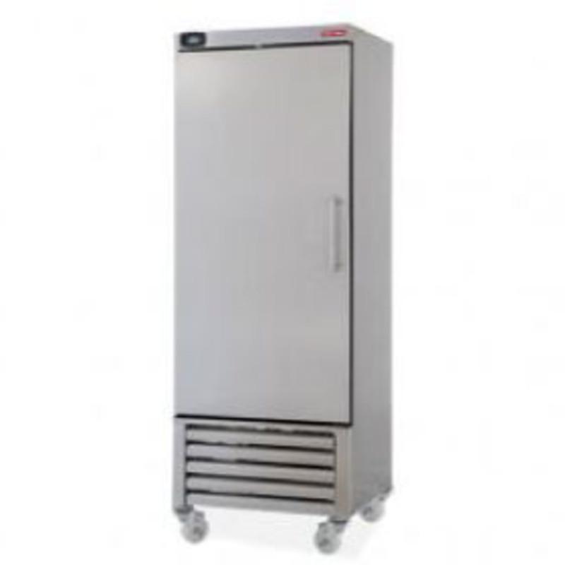 Refrigerador Sólido 20 pies / RS-20