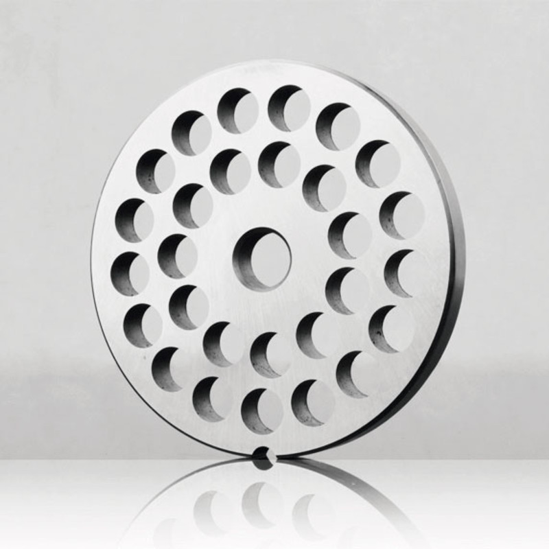 DISCO 6 mm